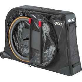 EVOC Bike Travel Bag Cykelväska 280l svart